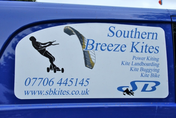 http://www.sbkites.co.uk/kiting-lessons/kite-buggy-lessons/